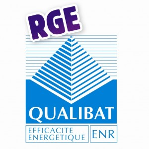 certification-Qualibat-RGE