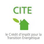 Prolongation du crédit d'impôt en 2018 pour les économies d'énergie