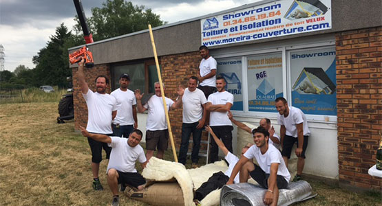 equipe-moreira-couverture-toiture-isolation