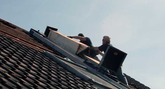 Rénovation de votre peinture ou crépis de cheminée