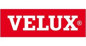 Pose création et remplacement de Velux et stores