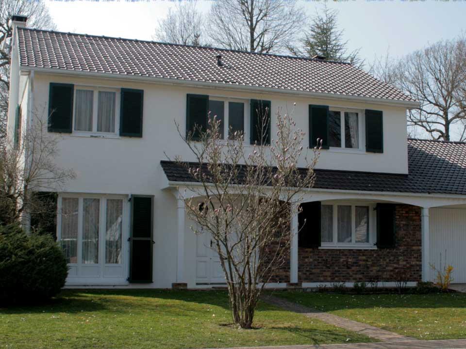 Renouvelement et isolation de toiture
