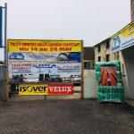 Portes ouvertes agence de Voisins-le-Bretonneux