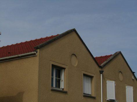 Couverture et isolation de toiture à Voisins le Bretonneux